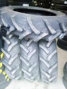 All season tyres tires for tractors, combines, etc