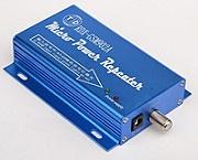 Amplifier gsm signal repeater amplifier mobile communications