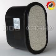 Фильтр воздушный CNH 87356351, 87037984