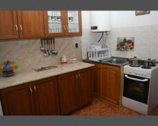 Holiday in beautiful Bulgaria 2020. Apartment with sea views El