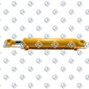 Hydraulic cylinder PKU-08, KUN, SNU, Drovokol, Loader, Harrow