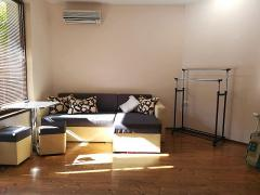 It is proposed apartment in Bulgaria,Sunny beach