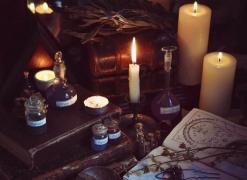 Love spell without consequences. All kinds of magical services. Removal of damage