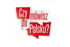 Online Polish language courses