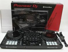 Pioneer ddj 1000srt, Pioneer ddj sx3,Pioneer CDJ-3000