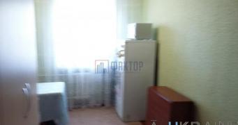 Продам комнату на ул. Павла Шклярука Краснова