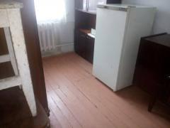 Rent 2 - a apartment in the center