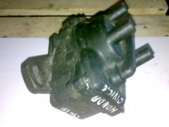 Sell original trembler Honda Civic 1.4 L 1.5 L 1.6 L