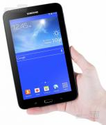 Tablets Samsung Tablet Samsung SM-T116NYKASEK, payment parts